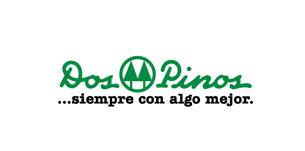 Logo2pinos