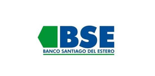 LogoBSE