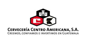 LogoCerveceria