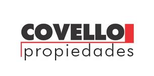 LogoCovello