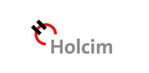 LogoHolcim