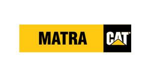 LogoMatra