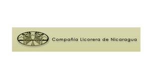 logo-compania-licorera-de-nicaragua