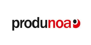 produnoa