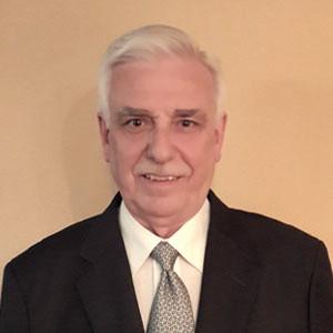 Alfredo López Salteri