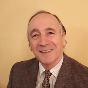 Héctor Rigali